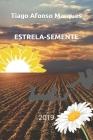 Estrela-Semente: 2019 Cover Image