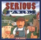 Serious Farm Cover Image