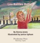 Lou Battles Bullies Cover Image