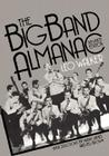 The Big Band Almanac Cover Image
