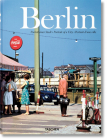 Berlin. Portrait of a City Cover Image