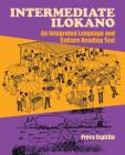 Intermediate Ilokano: An Integrated Language and Culture Reading Text Cover Image