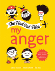 My Anger Cover Image