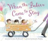 When the Babies Came to Stay Cover Image