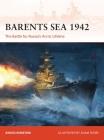 Barents Sea 1942: The Battle for Russia's Arctic Lifeline (Campaign) Cover Image