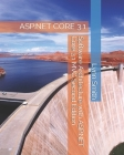 Software Architecture with ASP.NET Core 3.1 MVC Second Edition Cover Image