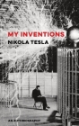 My Inventions Cover Image