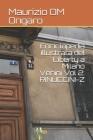 Enciclopedia illustrata del Liberty a Milano Venini Vol 2: Rinuccini-Z Cover Image