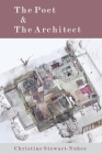 The Poet & The Architect Cover Image