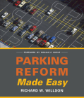 Parking Reform Made Easy Cover Image