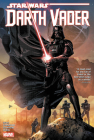 Star Wars: Darth Vader - Dark Lord of the Sith Vol. 2 Cover Image