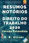 Resumos Notórios: Direito do Trabalho 2020 - Versão Estendida Cover Image