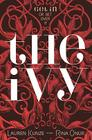 The Ivy Cover Image