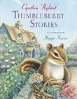 Thimbleberry Stories Cover Image