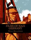 Films of Nazi Germany Cover Image