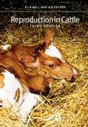 Reproduction in Cattle Cover Image