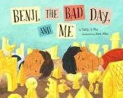 Benji, the Bad Day, and Me Cover Image