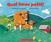 Quel Beau Petit! Cover Image