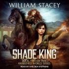 Shade King Cover Image