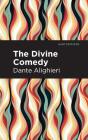 Divine Comedy (Complete) Cover Image