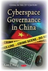 Cyberspace Governance in China Cover Image