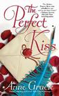 The Perfect Kiss (Merridew Series #4) Cover Image