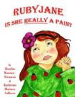 Ruby Jane: Is She REALLY a Pain? Cover Image