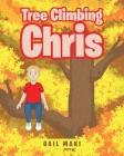 Tree Climbing Chris Cover Image