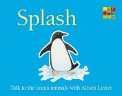 Splash (Talk to the Animals) Cover Image