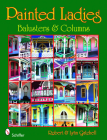Painted Ladies: Balusters & Columns Cover Image