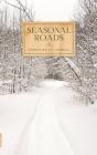 Seasonal Roads (Made in Michigan Writers) Cover Image