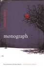Monograph: Poems Cover Image