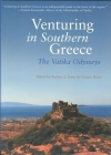 Venturing in Southern Greece: The Vatika Odysseys Cover Image