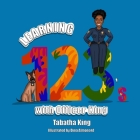 Learning 123's with Officer King Cover Image
