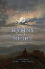 Hymns to the Night Cover Image