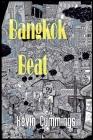 Bangkok Beat Cover Image
