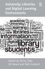 University Libraries and Digital Learning Environments Cover Image