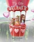 My Little Dreamer Cover Image
