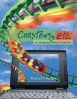 Coasters, Etc. [With CDROM] (Bpa) Cover Image