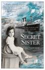 The Secret Sister Cover Image