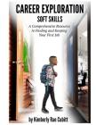 Career Exploration: Soft Skills Cover Image