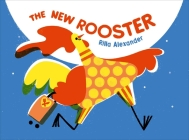 The New Rooster Cover Image
