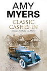 Classic Cashes in: A British Classic Car Mystery (Jack Colby Mystery #6) Cover Image