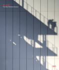Nic Lehoux: The New Whitney Museum Cover Image