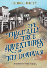 The Tragically True Adventures of Kit Donovan Cover Image