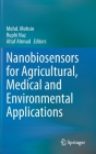 Nanobiosensors for Agricultural, Medical and Environmental Applications Cover Image