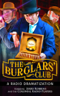 The Burglars' Club Cover Image