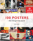 100 Posters that Changed the World Cover Image