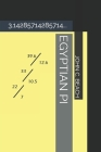 Egyptian Pi Cover Image