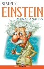 Simply Einstein (Great Lives #27) Cover Image